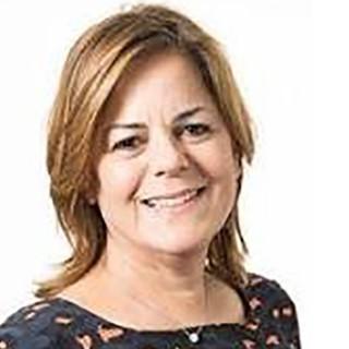 Judy Dewinter