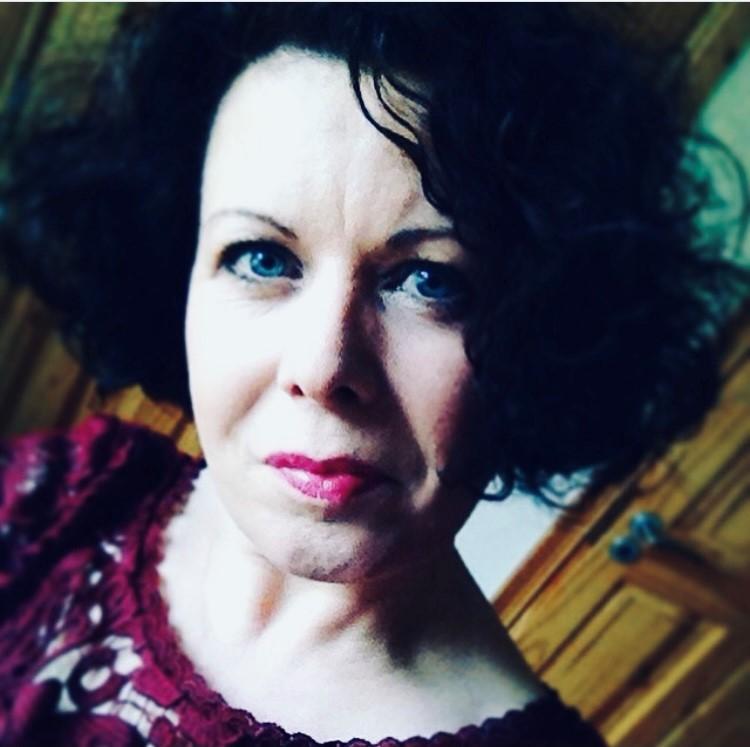 Eva Duffy